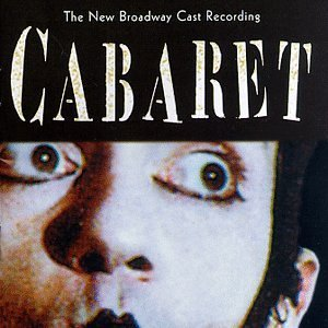 Musical Lyrics Cabaret