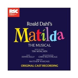 Matilda song lyrics, lyrics to Matilda, Matilda musical lyrics