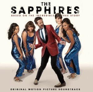Lyrics to Sapphires songs