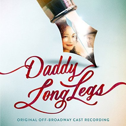 Songs from musical Daddy Long Legs with Lyrics