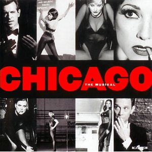 chicago song Lyrics