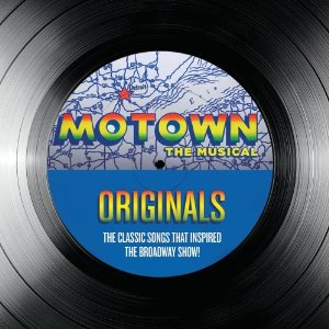 Motown lyrics, Motown songs