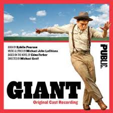 Lyrics to Giant Musical Songs