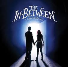 Lyrics to The In-Between Musical Songs Lyrics